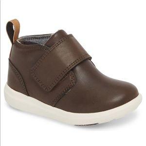 Tucker + Tate low bootie sneaker toddler shoe